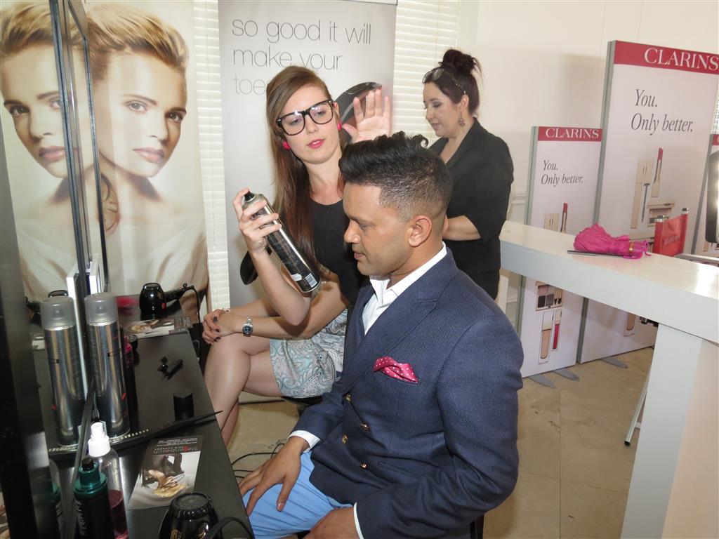 Stellenbosch Hair Academy - Hairdressing School