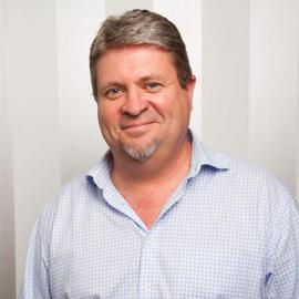 Leon Jansen